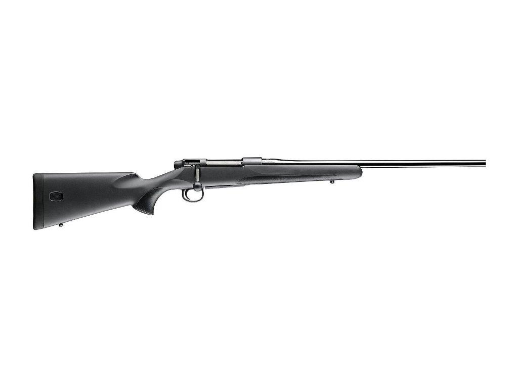 Mauser M18 r. 30-06 spr.