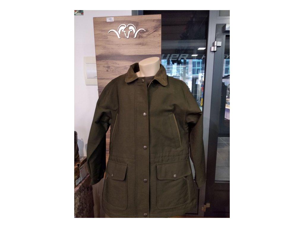Blaser dámská bunda Diana, velikost 44/L