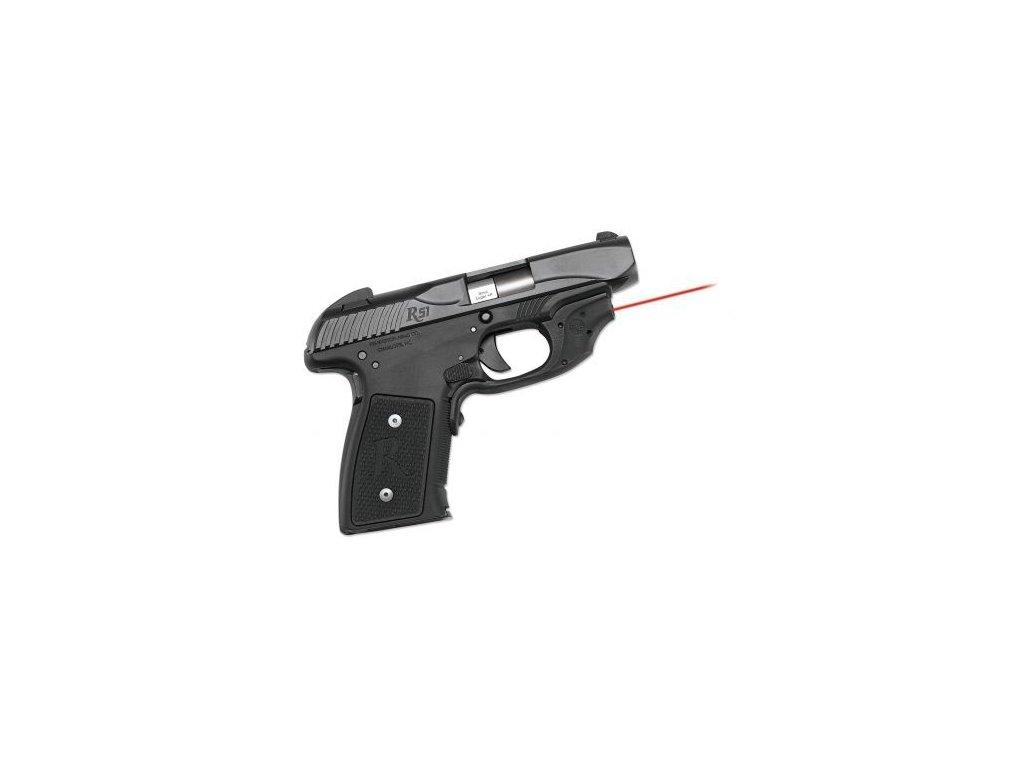 Remington R51 Crimson Trace - LASER