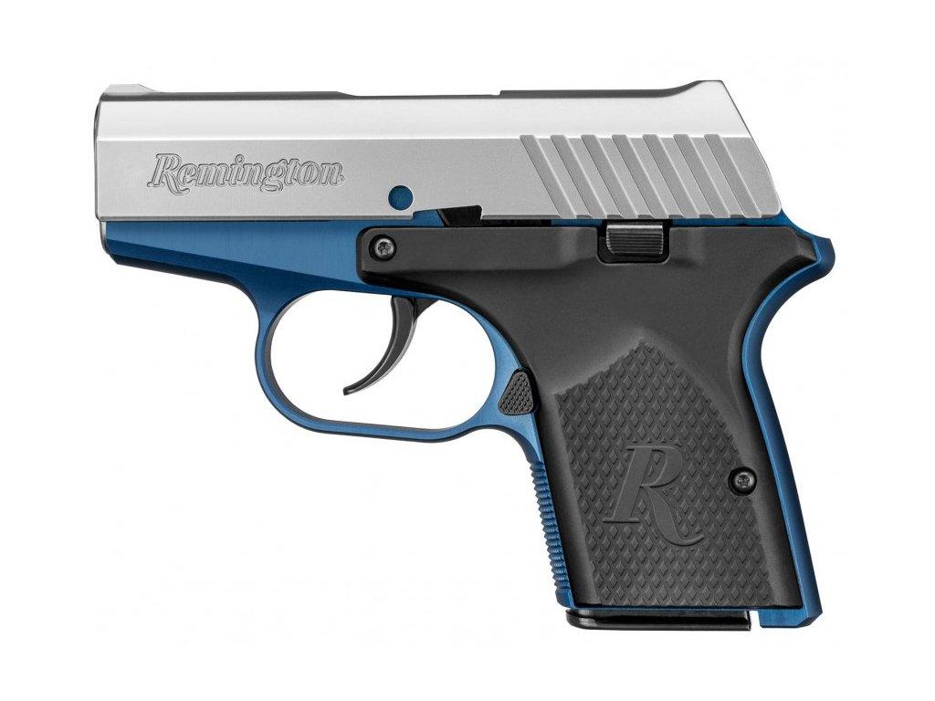 Remington RM380 ráže 9mm browning