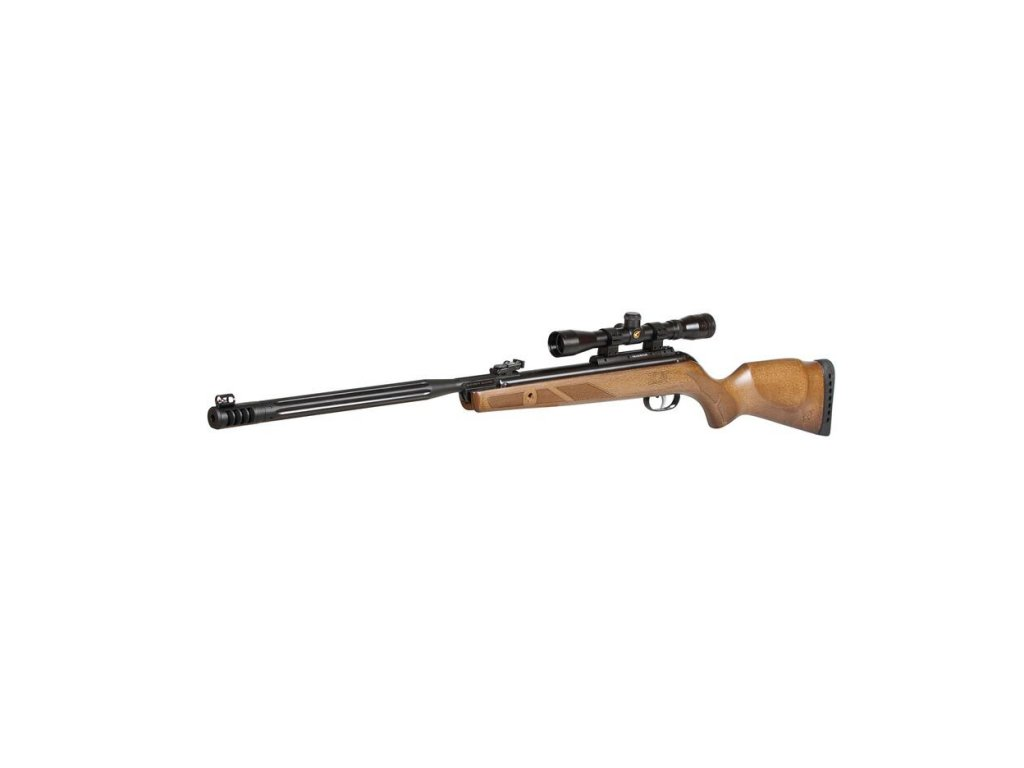 gamo hunter maxxim igt air rifle 4533 1