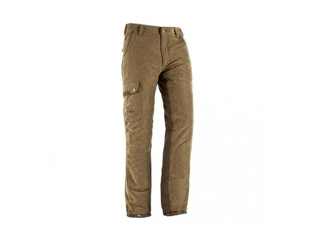 lovecke kalhoty blaser argali zimni