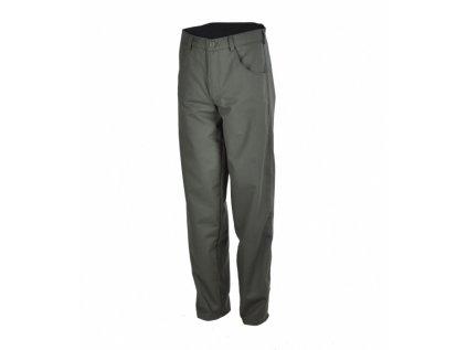 Lovecké kalhoty Twill letní