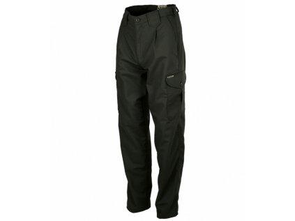 Lovecké kalhoty Twill