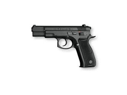CZ 75 B Omega, r. 9mm Luger