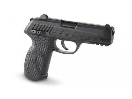Vzduchová pistole - Gamo PT-85 Blowback