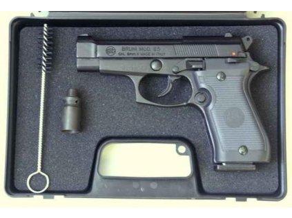 Plynová pistole Bruni 85