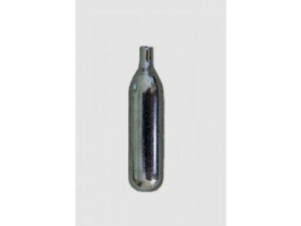 Bombička Walther jednocestná CO2 12g s olejem