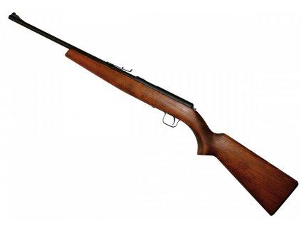 MAYZUS MZ06-BALALAYKA, ráže 6mm ME Flobert court