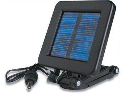 Moultrie - solární panel deluxe 6V