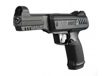 Vzduchovka Gamo P 900 4,5mm
