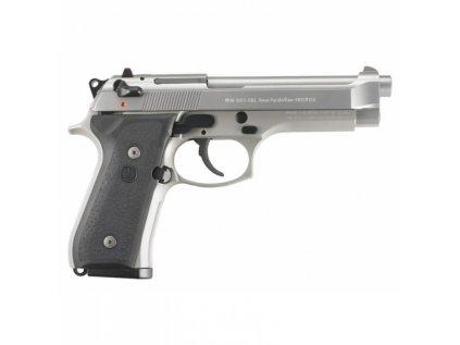 Beretta 92FS cal. 9mm Para Inox