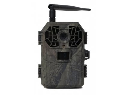 Fotopast BUNATY FULL HD GSM 16 Mpix+kovový box+sd karta+baterie zdarma  +kovový box+sd karta+baterie zdarma