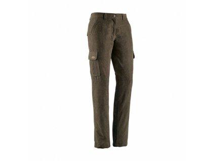 Kalhoty BLASER ARGALI TROUSERS LIGHT+ LADIES, velikost 46