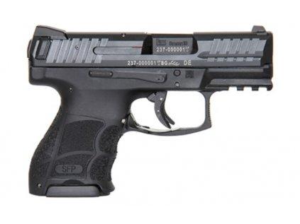 Pistole Heckler & Koch SFP9 SK Subcompact