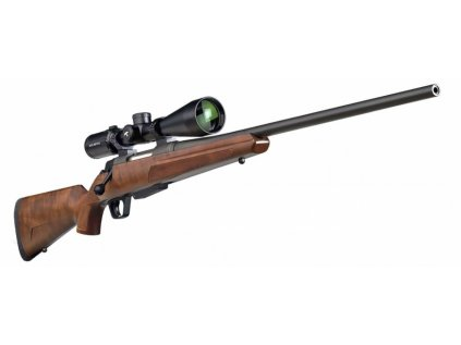Kulovnice Winchester XPR Sporter  NS, SM, ThrM14x1