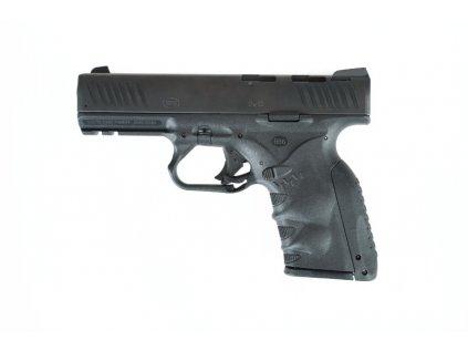 Pistole BB 6