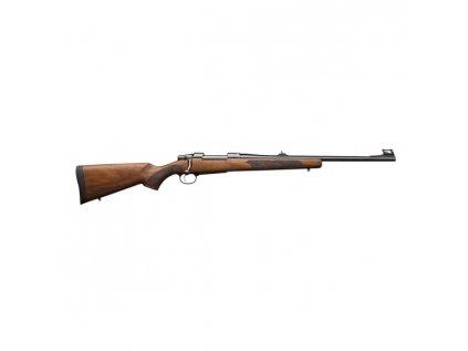 CZ 557 Carbine, ráže 8x57 JS