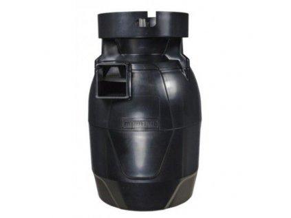 krmný automat MOULTRIE DIRECTIONAL směrový MFG-13264