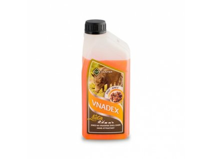 FOR VNADEX Nectar vnadidlo anýz 1kg