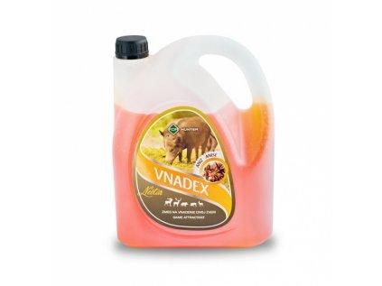 FOR VNADEX Nectar vnadidlo anýz 4kg