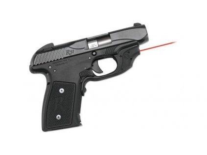 Remington R51 Crimson Trace - LASER