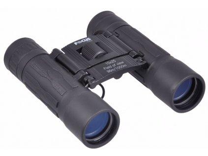 Dalekohled Focus Sport Optics - Fun II 10x25