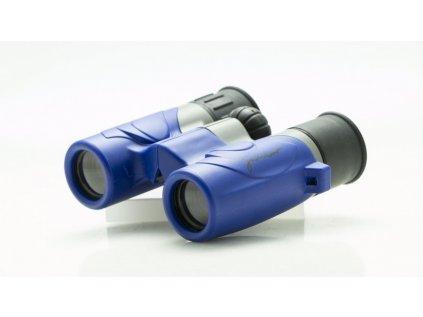 Dalekohled Focus Sport Optics - Junior 6x21 Blue