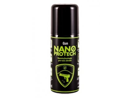 Nanoprotech Gun 75ml