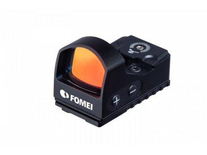 kolimátor Fomei Foreman RDM3