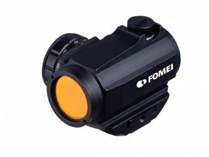 Kolimátor Fomei Foreman RDT2
