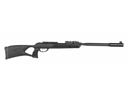 Gamo Roadster IGT 10X Gen2 4,5mm