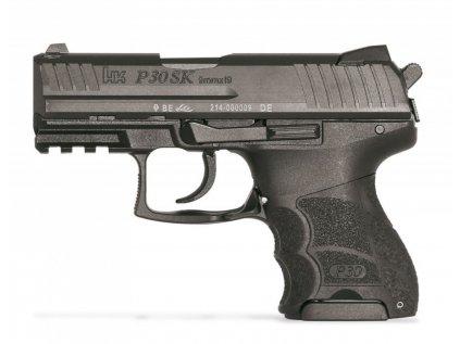Pistol Heckler&Koch P30SK-V3