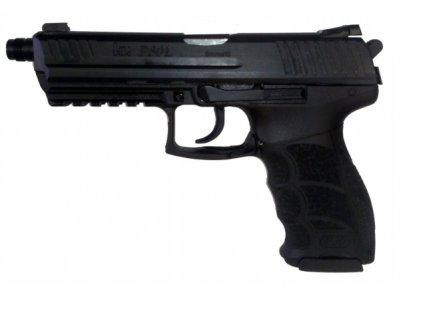 Heckler & Koch P30L-V3 SD LPA
