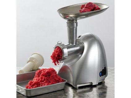 Landig PRO-STAR Elektrický mlýnek na maso