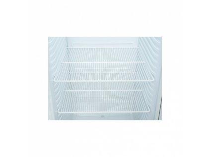 Landig Rošt do chladící skříně - LU 4500