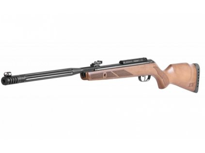 Vzduchovka GAMO Hunter Maxxim IGT Set 4,5 mm s puškohledem 4x32  POSLEDNÍ KUS NA SKLADĚ!!