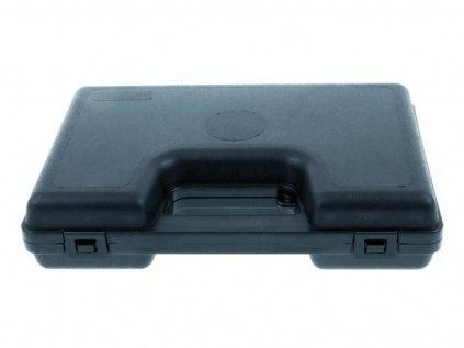 Plastový kufr na pistoli - Negrini 2014 SU