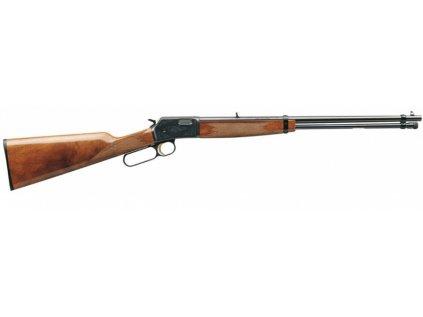 Malorážka opakovací Browning BL GRADE 2 MG15,S .22 LR