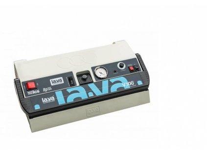 Landig LAVA V.300 Premium