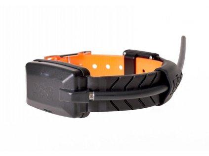 Obojek pro dalšího psa DOGTRACE DOG GPS X30T