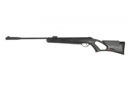 vzduchovka Kral Arms N-06 S 4,5 mm