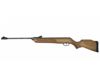 Gamo Forest cal.4,5mm