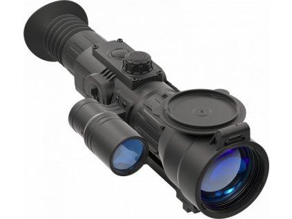 Digitální zaměřovač Sightline N475S