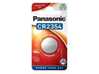 Panasonic CR-2354 Meopta