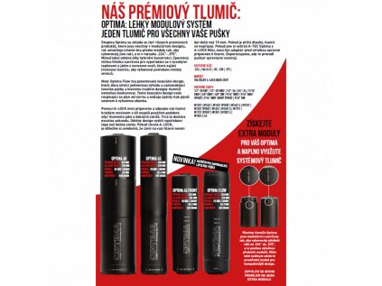 tlumic a tec optima 45 front modulovy pro raze do 338 8 5mm na zavit 5 8 24 unef (1)