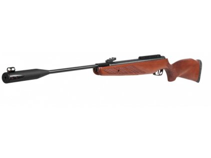 GAMO HUNTER GRIZZLY 1250 PRO IGT 16J – 5,5MM