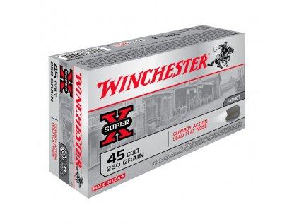 winchester .45 colt