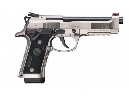 Beretta 92FS X Performance 9mm Luger Pistole samonabíjecí