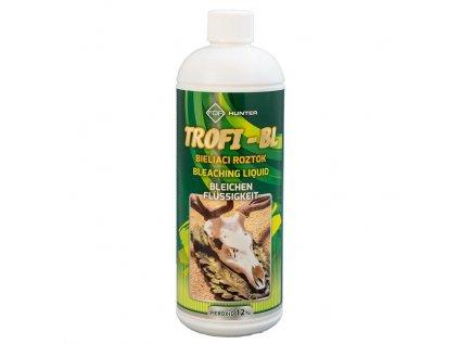 TROFI BL bleaching liquid